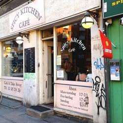 prostitueret københavn cafe dolly menukort