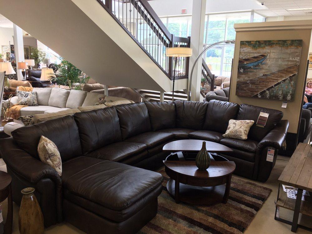 John Klopfenstein Furniture And Flooring Furniture