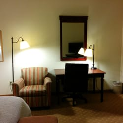 Photo Of Hampton Inn Middletown De United States