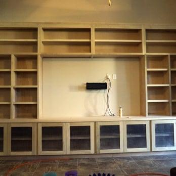a unfinished austin furniture image sc rjokwillis club promo row charleston
