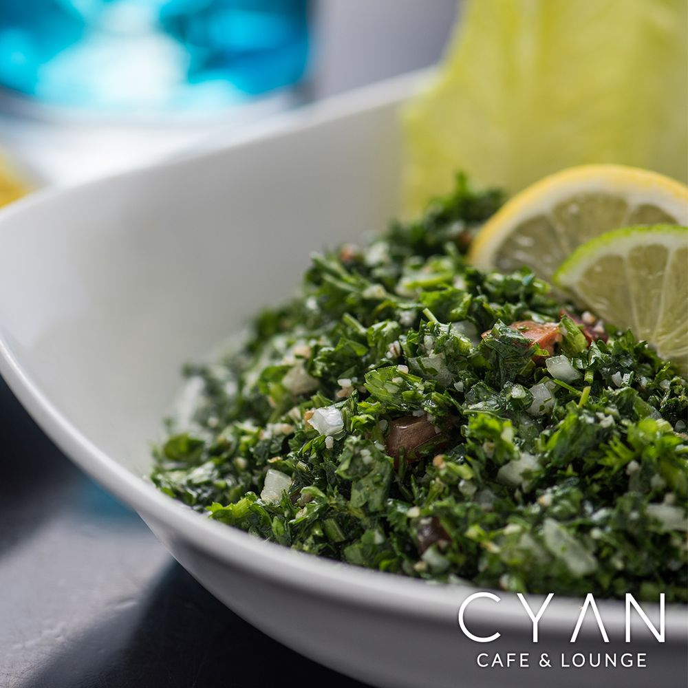 cyan cafe & lounge - 58 photos & 33 reviews - middle eastern
