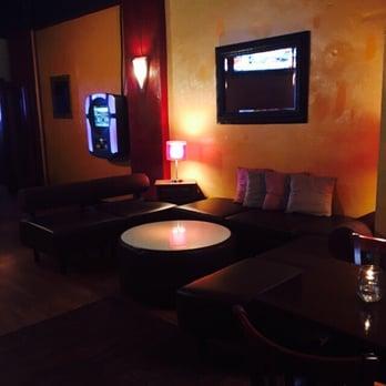 Photo Of Sonyas Bar Grill