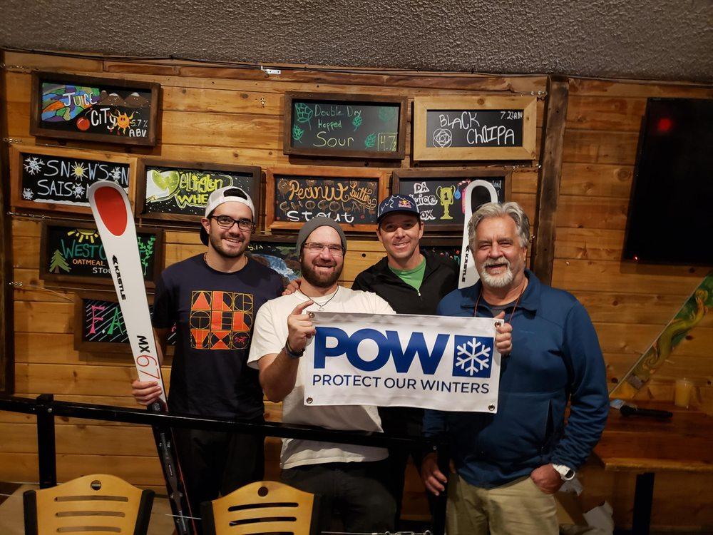 Boone Mountain Sports: 2962 Evergreen Pkwy, Evergreen, CO