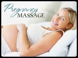 Calm Moments Massage Studio: 101 Main St, Ludlow, VT
