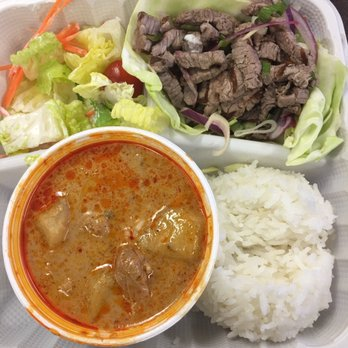 Ayara thai cuisine 1403 photos 1634 reviews thai for Ayara thai cuisine menu