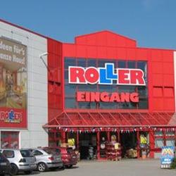 Roller Möbel Niederkainaer Str 57 Bautzen Sachsen