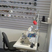 Photo Of Reem S Alterations Pe Greenville Sc United States