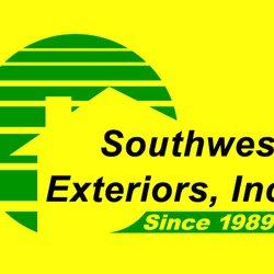 Southwest Exteriors Reviews Windows Installation