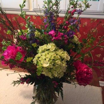 Photo Of Bloomwoods Flowers Columbus Ga United States