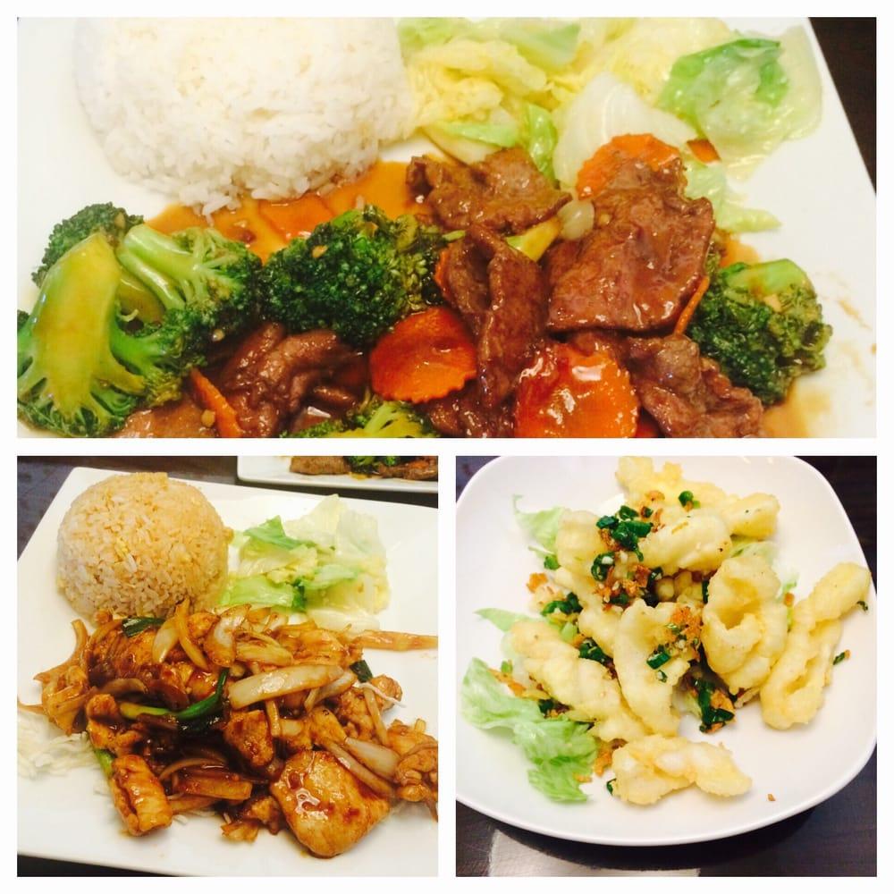 Asian paradise restaurant 103 photos 168 reviews for Asian 168 cuisine