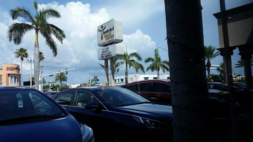 Reviews Of  Gulf Blvd Treasure Island Fl