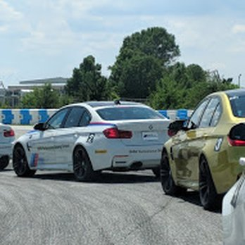 Bmw Performance Center >> Bmw Performance Center 49 Photos 14 Reviews Driving Schools