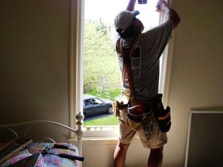 American Windows Siding Of Va Inc Installation 10516 Detrick Ave Kensington Md Phone Number Yelp