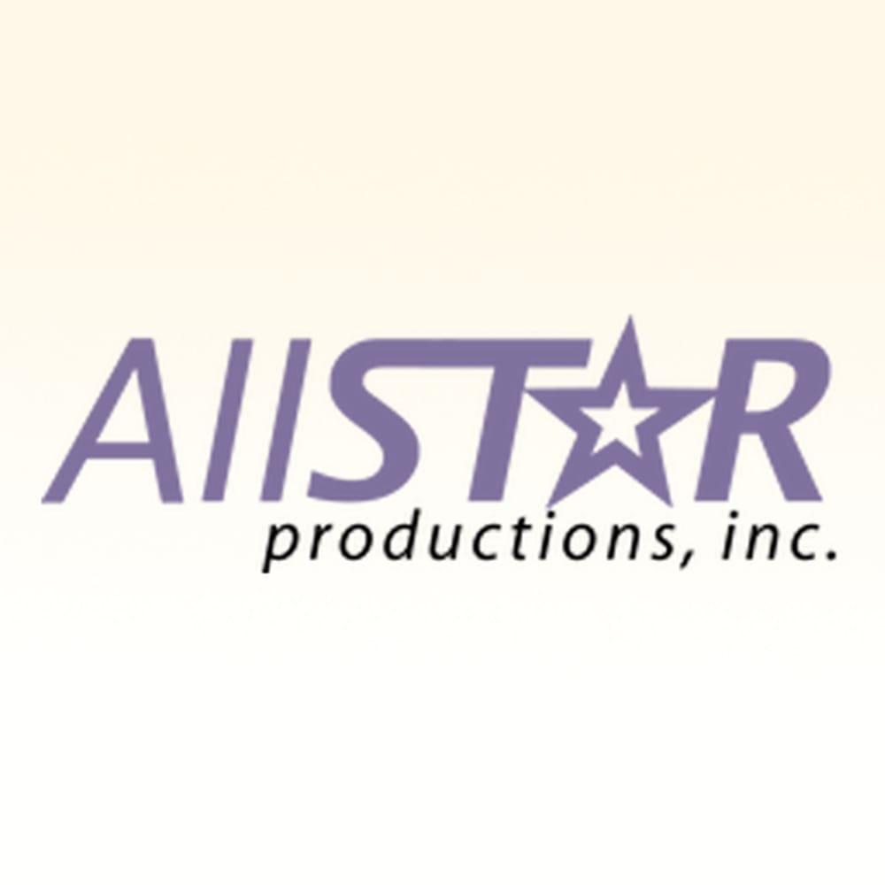 All Star Productions: Coloma, MI