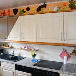 nova port 10 fotos bauunternehmen hamburger str 22a. Black Bedroom Furniture Sets. Home Design Ideas