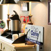 82dc73411a5 Clarke EyeCare Center - 37 Photos - Optometrists - 4314 Kemp Blvd ...