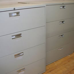 Photos for Nationwide Furniture Liquidators - Yelp   nationwide furniture liquidators