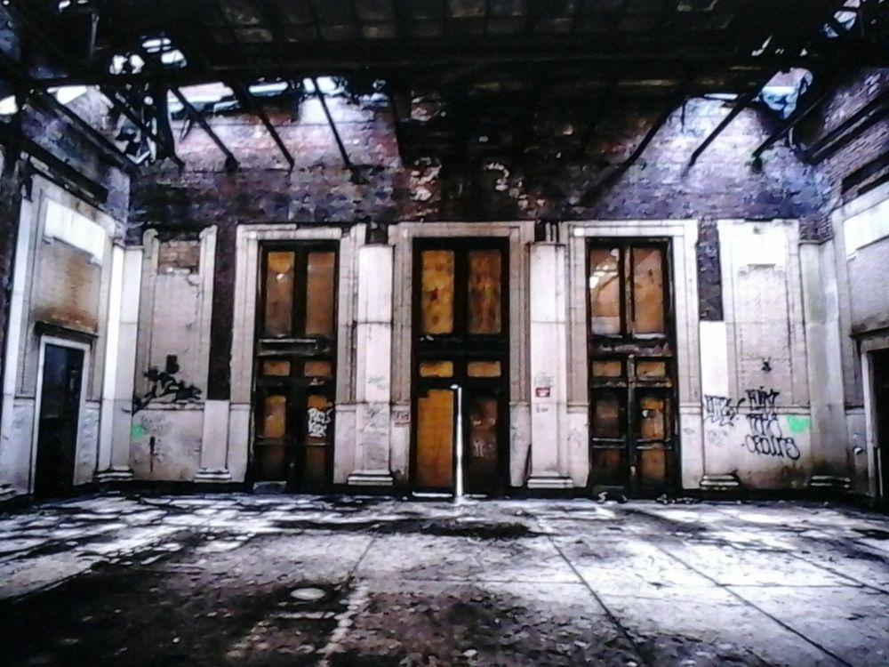 Steel City Plastering: 26 Gunther Rd, Cheswick, PA