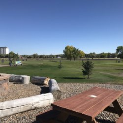 Hickory Swings Golf Course 2019 All You Need To Know