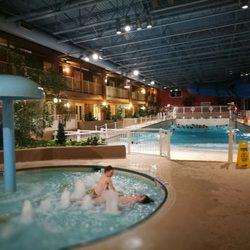 Photo Of Travelodge Hotel Ottawa West On Canada