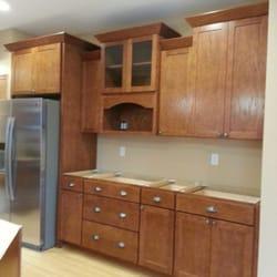 Photo Of Zaxx Cabinets Maplewood Showroom   Maplewood, MN, United States