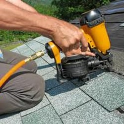 Photo Of Virginia Beach Roofing U0026 Construction   Norfolk, VA, United States