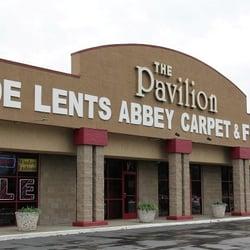 Joe Lents Abbey Carpet Amp Floors Stockton Ca Yelp