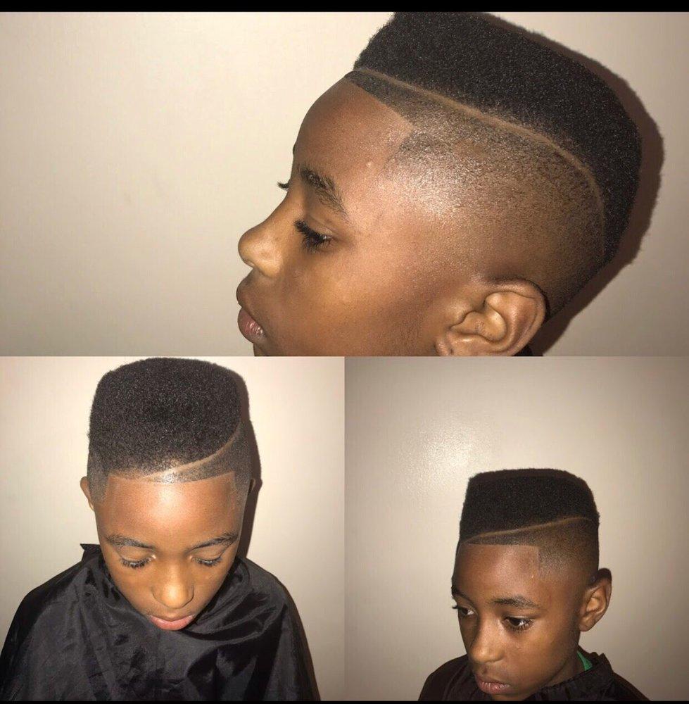 floyd's 99 barbershop - 24 photos & 78 reviews - barbers