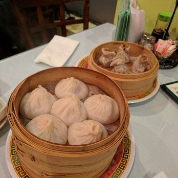 my report on a visit to chinatown in philadelphia Chinatown is one of my favorite chicago neighborhoods  report chinatown  a visit to chinatown brings you in touch with a rich culture and an array of .