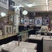 Bathroom Vanities North Hollywood mtd vanities - 44 photos & 51 reviews - kitchen & bath - 13200