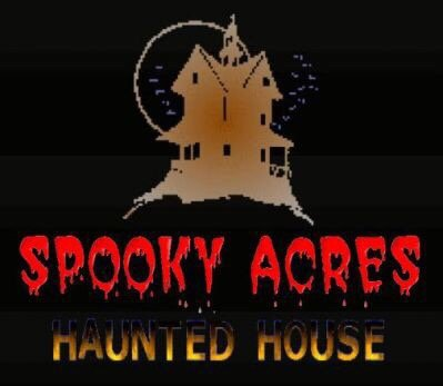 Spooky Acres: 5957 E Virginia Beach Blvd, Norfolk, VA
