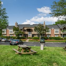 Good Photo Of River Birch Apartments   Charlotte, NC, United States ...