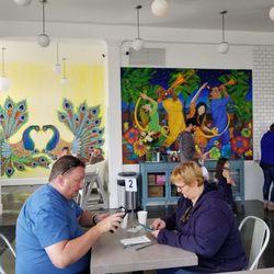 Community Kitchen - CLOSED - 204 Photos & 145 Reviews - Bakeries ...