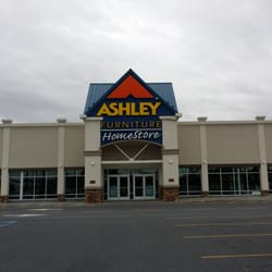 Photo Of Ashley HomeStore   Winchester, VA, United States