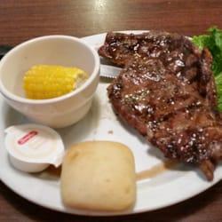 Camaros Steakhouse Lounge Closed 15 Reviews Bars 22208 E