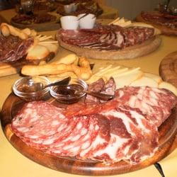 Trattoria sciabolino cucina italiana via d 39 ormicello for 5 case nuove di zecca