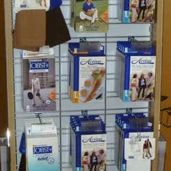 Compression Stockings Staten Island