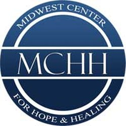 Midwest Center for Hope and Healing - 12 Photos - Counseling