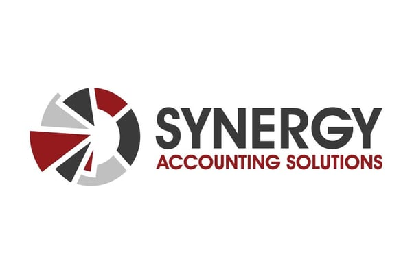 image solutions torrance Synergy Accounting Solutions - Payroll Services - Torrance, CA ...