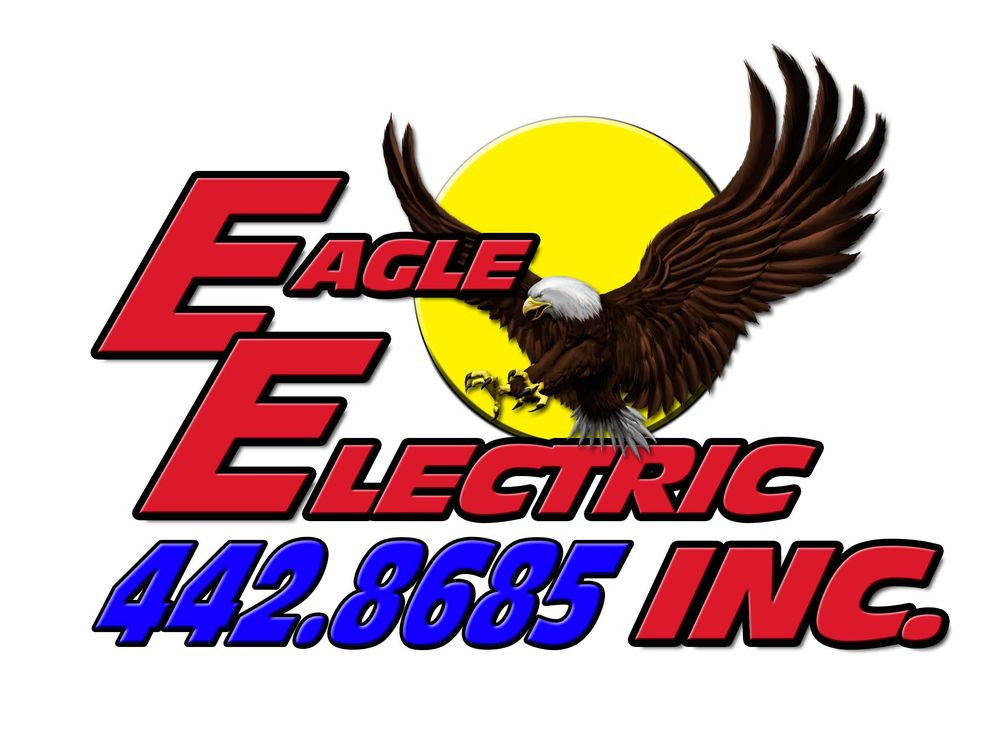 Eagle Electric