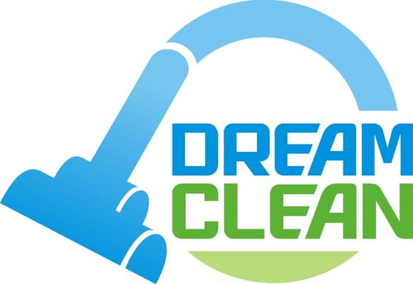 clean new york ny estados unidos house cleaning maid service new