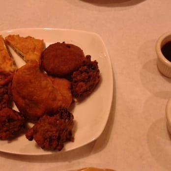 Haveli Indian Restaurant Clayton Menu