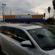 Ross Dress For Less 28 Photos 51 Reviews Department Stores