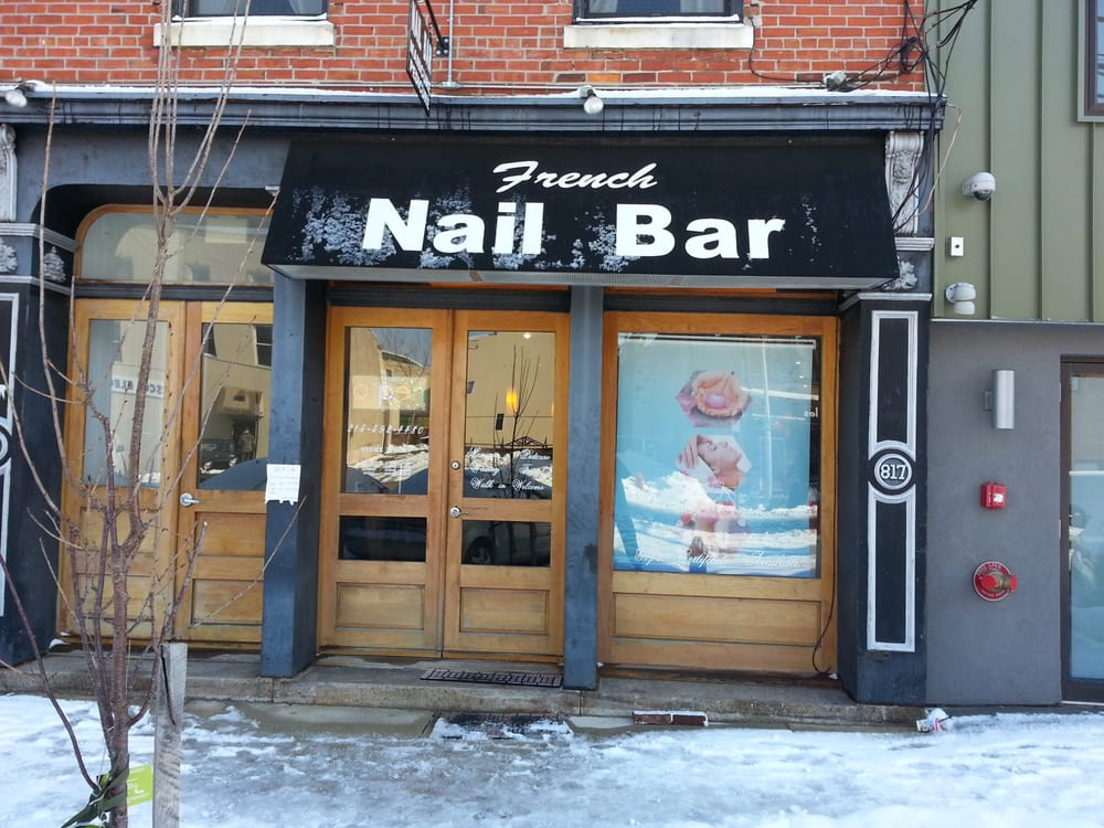 French nail bar closed 24 reviews nail salons 817 for 24 hour nail salon philadelphia