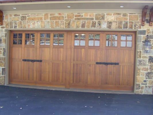 Armor Garage Doors Gates Closed Garage Door Services 167