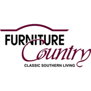 Bon ... Photo Of Furniture Country   Gainesville, FL, United States ...