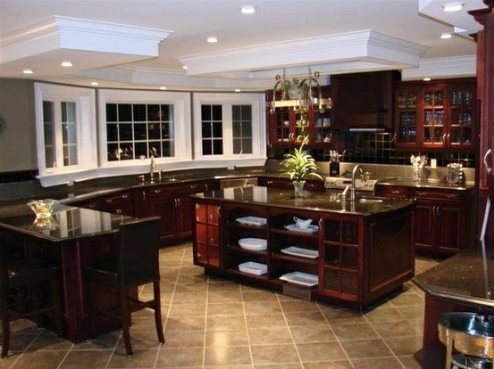 Custom Crafted Kitchens & Baths: 115-A Commons Dr, Mooresville, NC