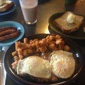 Keltic Kitchen 354 Photos Amp 509 Reviews Breakfast