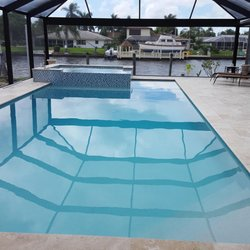 San Juan Pools Spas 31 Photos Pool Hot Tub Service 686