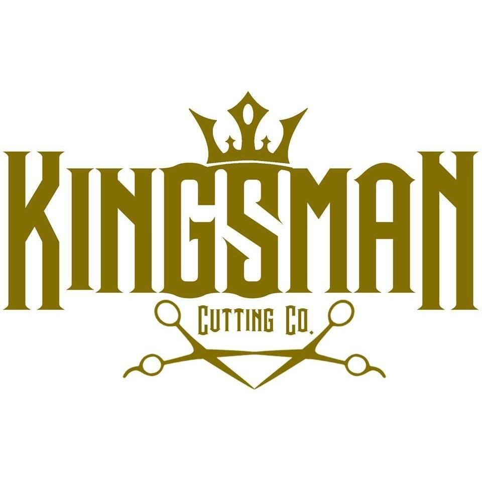 Kingsman's Cutting: 302 W 2nd St, Mercedes, TX